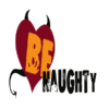 Benaughty.com Review