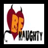 Benaughty.com Review