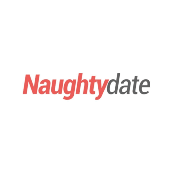 NaughtyDate.com Review