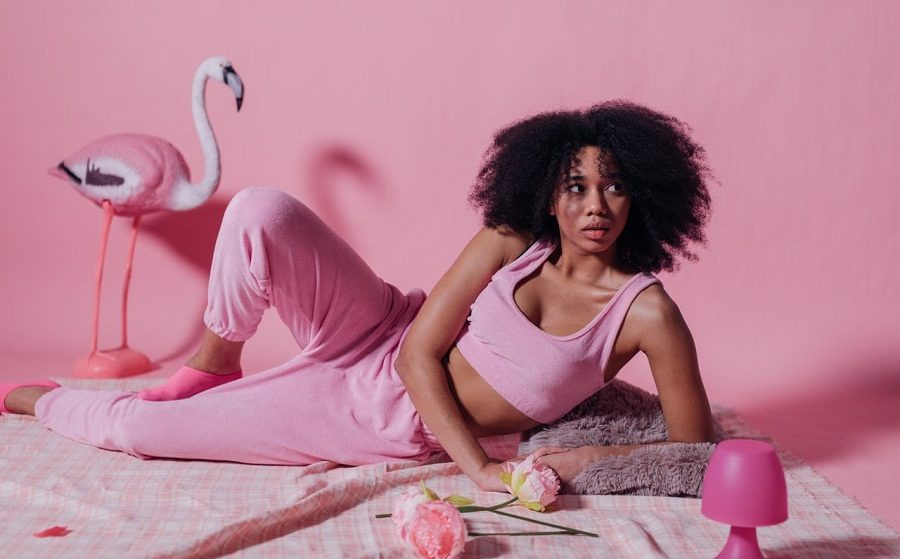 What Things do You Need to Try in Bed with Black Woman?