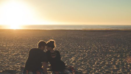 Five Tips for a Successful Second Date