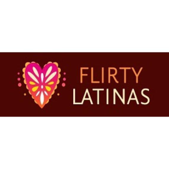 Flirtylatinas.com Review 2021