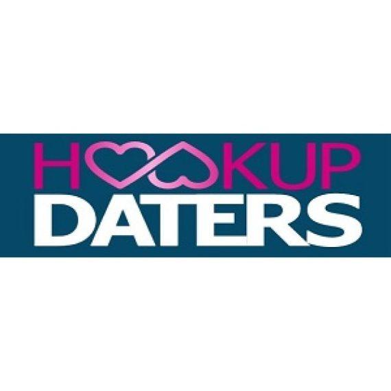 Hookupdaters.com Review 2021