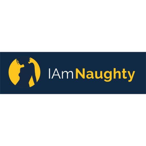 Iamnaughty.com Review 2021