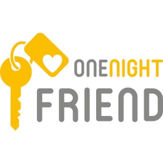 Onenightfriend.com Review 2021