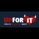 UpForIt.com Review 2021